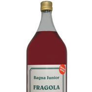 Fragola - coloranti AZO