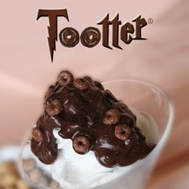 Tootter®