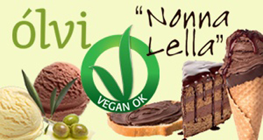 VeganOK Certification
