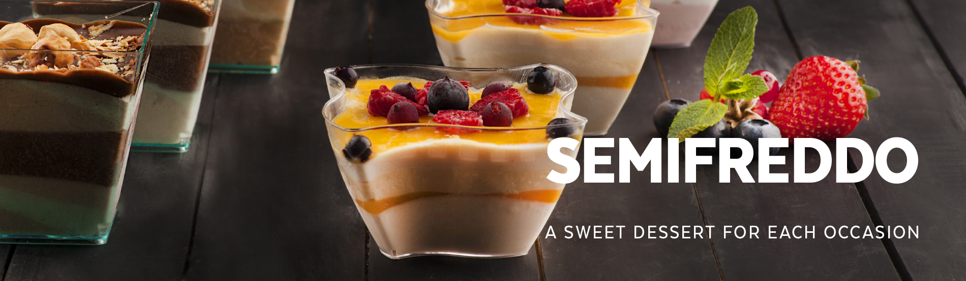 supersemifreddo eng